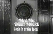 Bobby Moore TV Ad